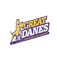 Albany Great Danes 181 vector