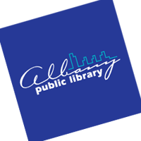 Albany Public Library preview