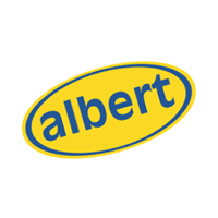 Albert download