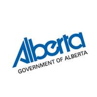 Alberta 184 download