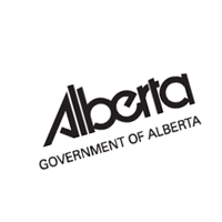 Alberta download