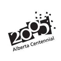 Alberta Centennial 2005 download