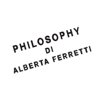Alberta Feretti preview
