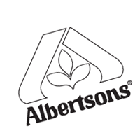 Albertsons 186 preview