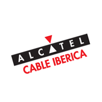 Alcatel Cable Iberica preview