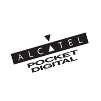 Alcatel Pocket Digital preview