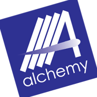 Alchemy Systems Software preview