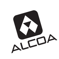 Alcoa 196 download