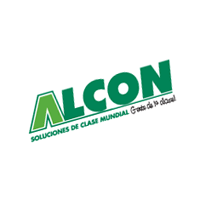 Alcon 199 download