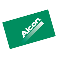Alcon download