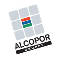 Alcopor Gruppe 200 download