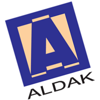 Aldak preview