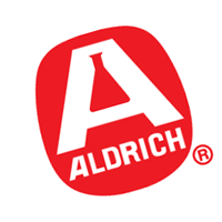 Aldrich download