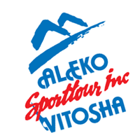 Aleko Vitosha preview