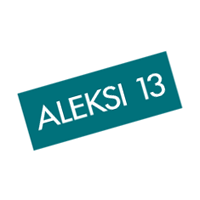 Aleksi 13 download