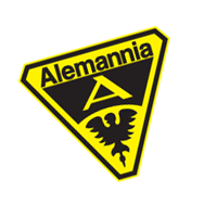 Alemannia Aachen download