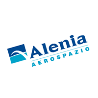 Alenia Aerospazio download