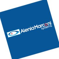 Alenia Marconi Systems download