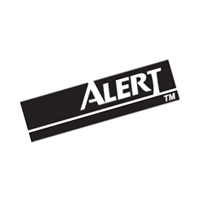 Alert download