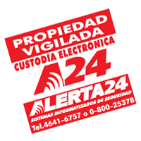 Alerta24 download