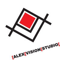 Alex Vision Studio preview