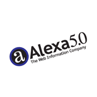 Alexa 5 0 download