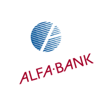 Alfa-Bank 227 download