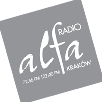 Alfa Radio download