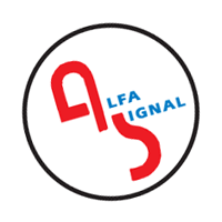 Alfa Signal preview