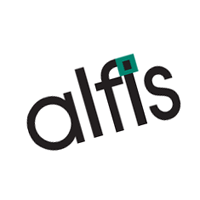 Alfis preview