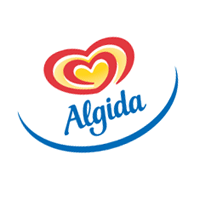 Algida 235 download