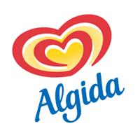 Algida 236 download