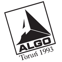 Algo Torun 1993 download