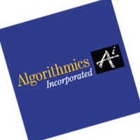 Algorithmics 237 preview