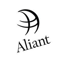 Aliant 238 download