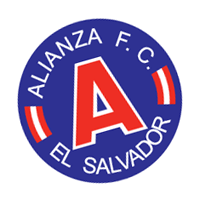 Alianza preview