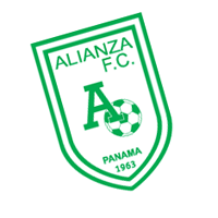 Alianza Panama download