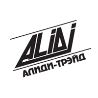 Alidi Trade download