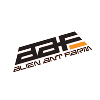 Alien Ant Farm preview