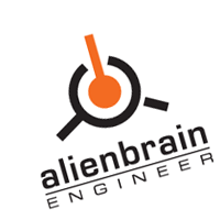 Alienbrain Engineer preview