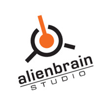 Alienbrain Studio preview