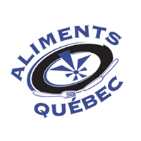 Aliments Quebec download