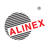 Alinex preview