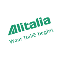 Alitalia 247 download