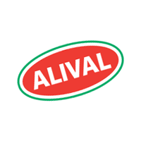Alival download