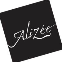 Alizee preview
