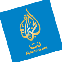 Aljazeera Net preview