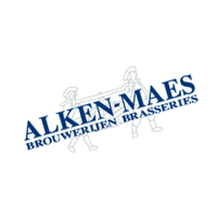 Alken-Maes preview