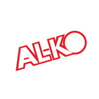 Alko download