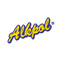 Alkpol preview
